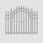 puertas-forja