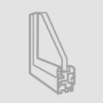 ventana rotura puente térmico albacete
